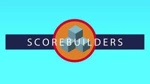 scorebuilders pta content master app hd youtube