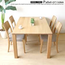 Pallet Table For Sale Joystyle Interior Rakuten Global Market An Amount Of Money