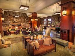 the omni grove park inn asheville nc s official travel site