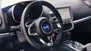 2017 alpine a110 interior 2018 alpine a110 interior youtube