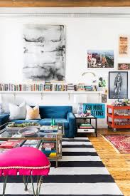 nashville home decor 107 best home inspiration images on pinterest apartments cozy and