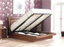 Bed Frames Prices Ottoman Wooden Bed Frame Etechconsulting Co