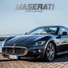 maserati teal maserati calendar 2018 calendar club uk