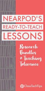 best 25 teacher websites ideas only on pinterest education