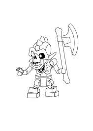 printable lego ninjago coloring pages imagiplay