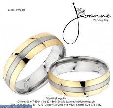 price wedding rings images Wedding rings prices 318 best engagement rings images jpg