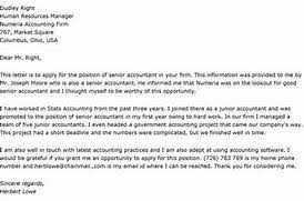 accounting cover letter sample 76 images accountant lamp