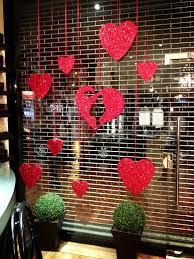 salon valentine polystyrene products