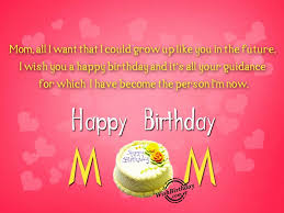 mom birthday ecard 91 inspirational images of mothers birthday