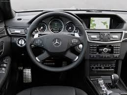 E63 Amg Weight Mercedes Benz E63 Amg Estate 2010 Pictures Information U0026 Specs