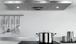 hotte cuisine ouverte choisir hotte cuisine hotte cuisine sans evacuation 6 efc90400x1