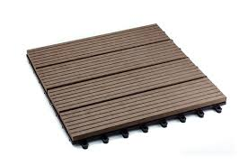 wooden outdoor deck tiles design plan of outdoor deck tiles