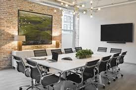 Interior Design Hall Room Photos 2017 Chicago U0027s Coolest Offices Crain U0027s Chicago Business
