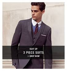 wedding mens discount on tuxedos zoot and wedding suits for men suits sale