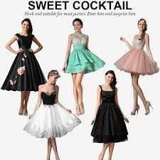 prom dresses for 12 year olds what are some exles of formal dresses for 12 year olds quora