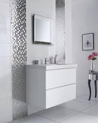 black and white bathroom tile design ideas 48 beautiful grey and white bathroom tile ideas small bathroom