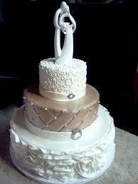 cool wedding cakes wedding ideas