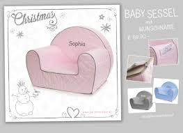 4d sessel kinder sessel 119 individuelle produkte aus der kategorie baby