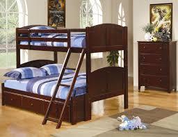 bedroom design wonderful ikea dorm bedding pink stripes