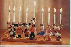 winnie the pooh menorah mainstream and clashes celebrating immigration the dynamics of