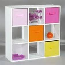 Casier Bureau Vestiaire Casier Bois Meuble Vestiaire Design Armoire Vestiaire Ikea Cool Rponse Casier Vestiaire Ikea Meubles