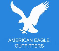 target black friday 2017 eagle 2016 u0027s black friday ads find the best deals wallethub