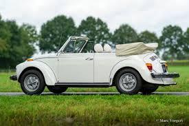 volkswagen beetle white convertible volkswagen u0027beetle u0027 1303 cabriolet 1979 welcome to classicargarage