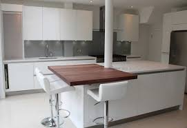 do it yourself kitchen ideas ready to assemble cabinets best do it yourself kitchen cabinets