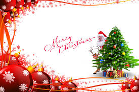 sweet christmas gifts wallpapers cute christmas desktop backgrounds 9to5animations com