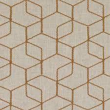 Geometric Drapery Fabric Duralee Fabric Alhambra Prints U0026 Wovens Collection Duralee