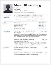 free resume templates for docs 12 free minimalist professional microsoft docx and docs cv