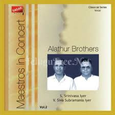 download mp3 from brothers maestro in concert vol 2 alathur brothers telugu mp3 songs download