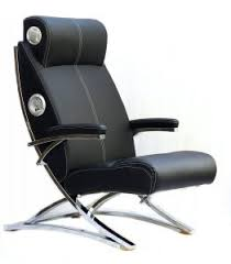 Game Chair Ottoman by X Rocker Gaming Chair Buyers Info