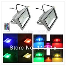 Lowes Led Landscape Lights Lowes Led Garden Lights Nightcore Club