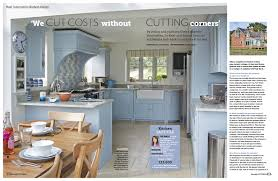 Kitchen Designers Kent Beautiful Kitchens March On Sale Today Kitchen Sourcebook Kent