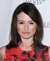zero degree haircut emily mortimer hairstyles for 2018 celebrity hairstyles by