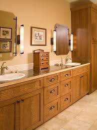 Custom Bathroom Cabinets Cabinetry 1 U2013 Custom Bathroom Cabinetry