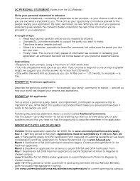 sample common app essays essay forums sample cv uc berkeley sample letter service resume sample cv uc berkeley sample letter service resume sample cv uc berkeley calculating cvm and cpm