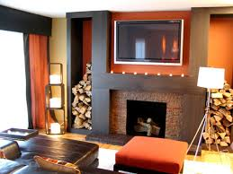 pictures of living rooms with fireplaces decorating for living room with fireplace