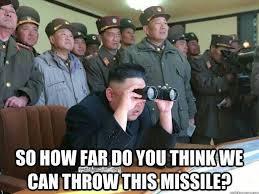 Kim Jong Un Snickers Meme - april 2013 duck of minerva page 2