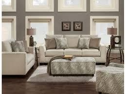 Stone Chair Fusion Living Room The 1460 Empire Stone Furnitureland Delmar