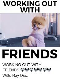 Working Out Memes - 25 best memes about working out working out memes