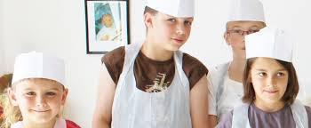 cours de cuisine enfants cours de cuisine enfant caen dans le calvados