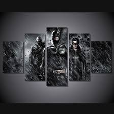 discount ny movies 2017 ny movies on sale at dhgate com