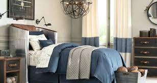 bedroom sets san diego charming kids bedroom furniture san diego living room design
