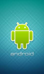 hd wallpaper for android to download hd wallpaper for android download