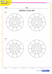 2nd grade math worksheets for children pdf downloads