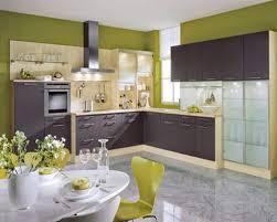 best kitchen ideas kitchen best kitchen designs layout design ideas pictures with