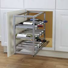 under counter wine rack sosfund