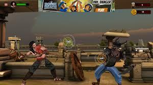 ashoka the game u2013 games for android u2013 free download ashoka the